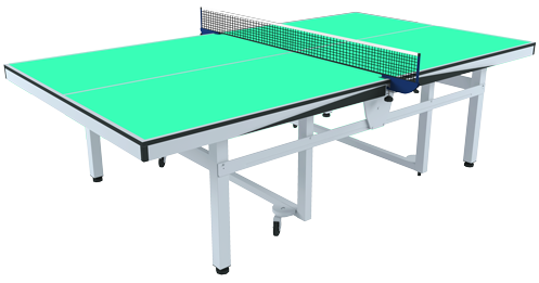 Ping-Pong-Table-Set1.png