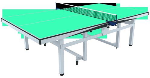 Ping-Pong-Table-Set1.png