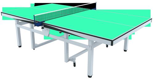 Ping-Pong-Table-Set2.png