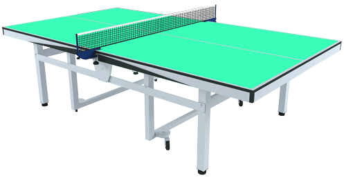 Ping-Pong-Table-Set2.png