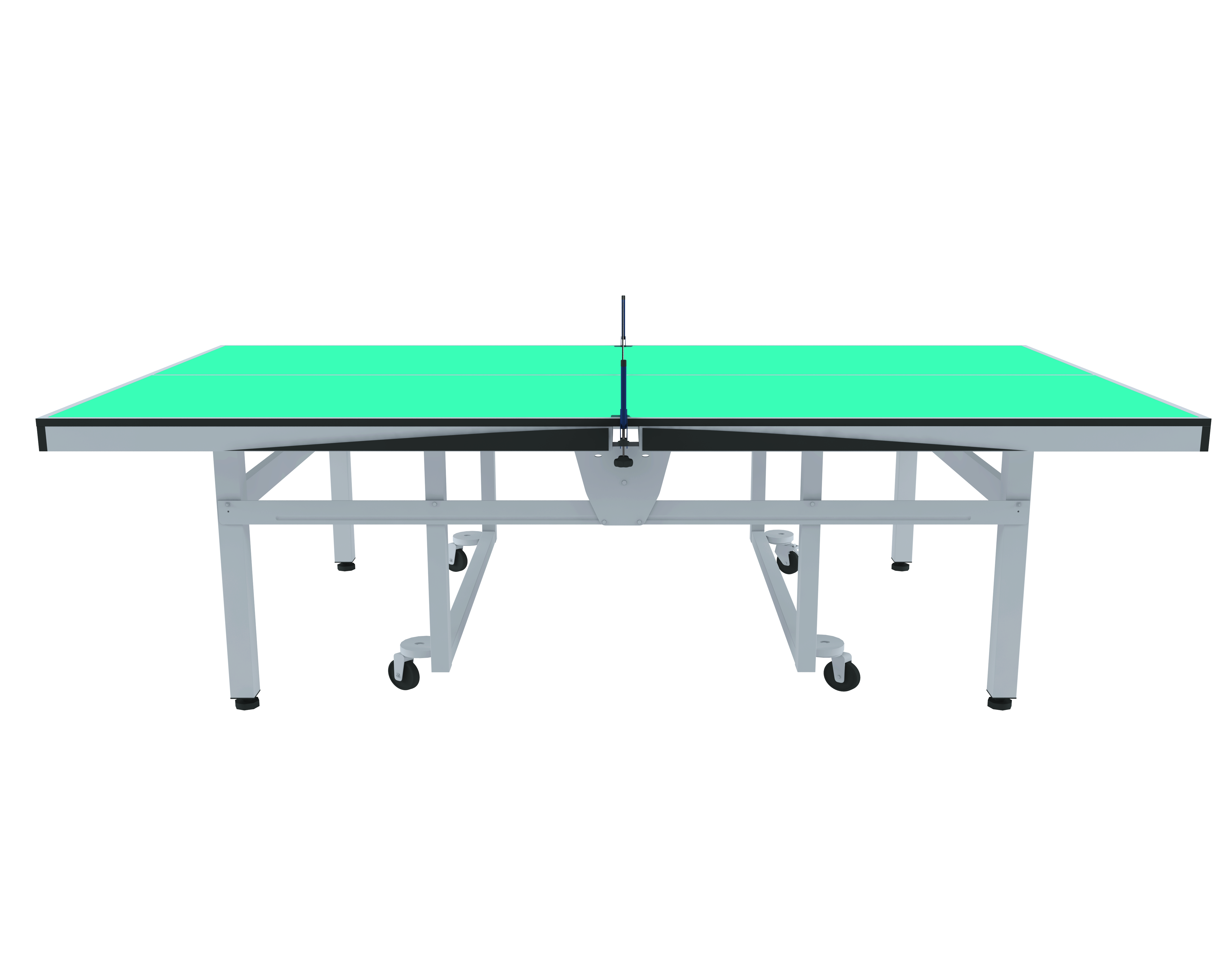 Ping-Pong-Table1.png