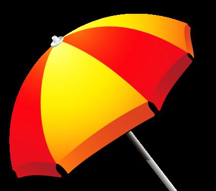Schirm.png