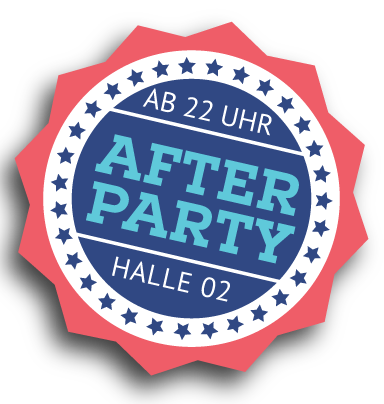 afterPartyBadge.png