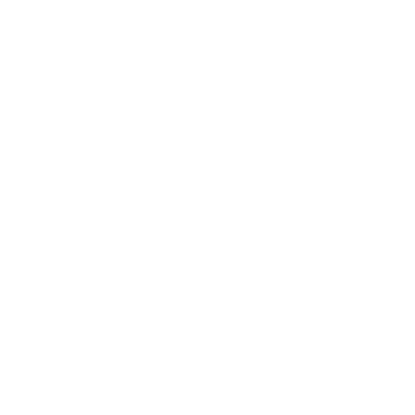 wolke4.png